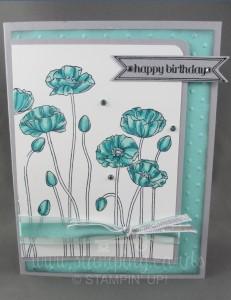 WatermarkPoppiesHappy-001